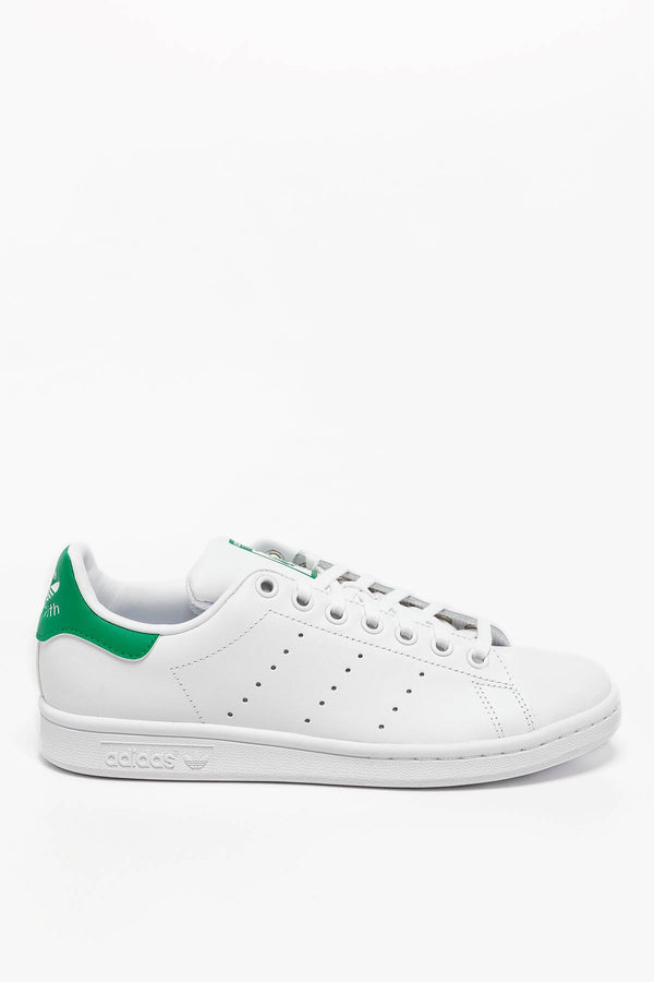 #00012  adidas obuv, sneakersy Stan Smith J 605