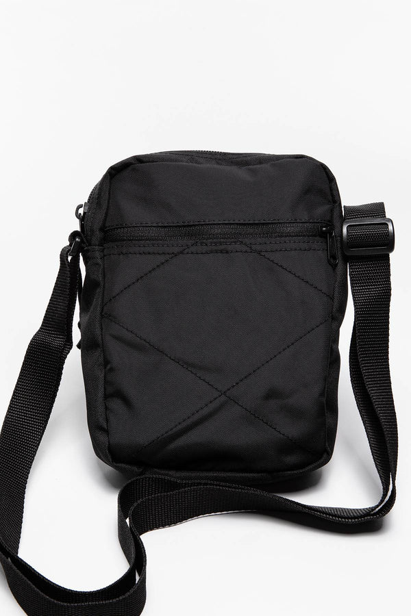 #00057  Eastpak taštička SASZETKA The One Doubled EK0A5B830081 BLACK