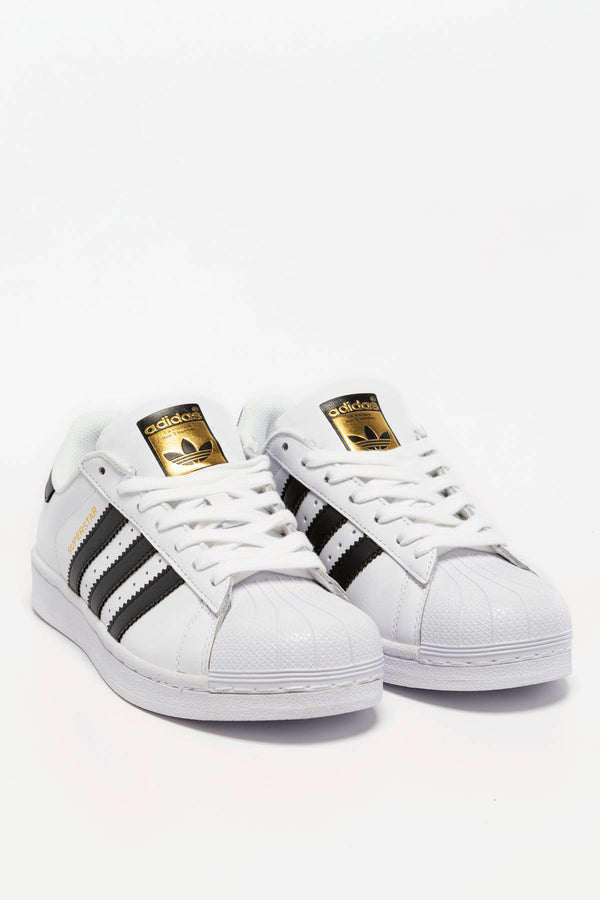 #00001  adidas obuv, sneakersy Superstar 124