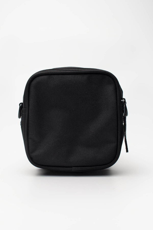 #00023  Carhartt WIP taštička ESSENTIALS BAG 8990 BLACK