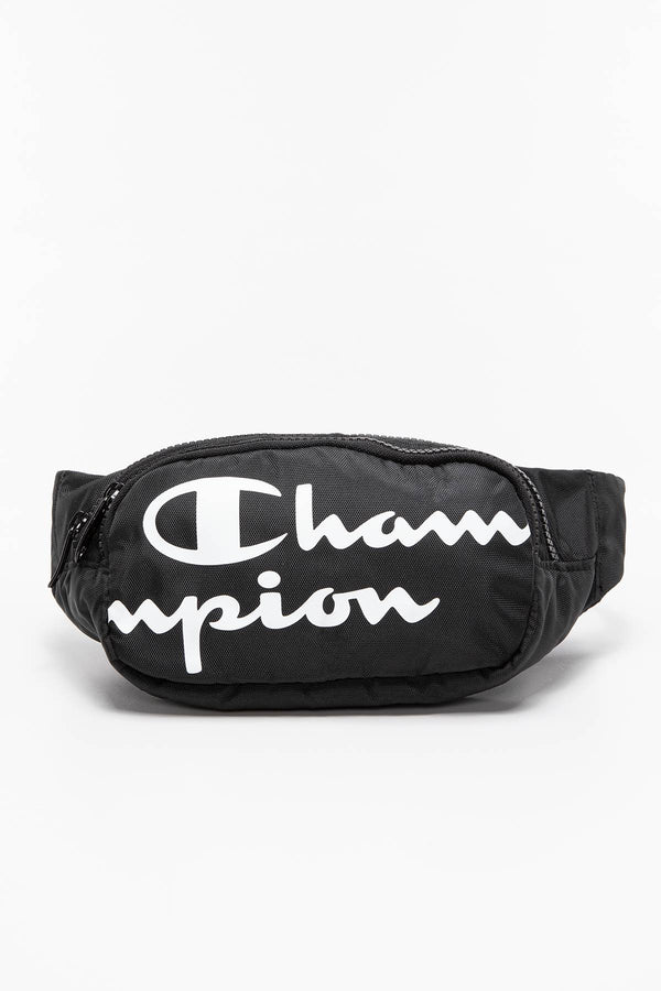 #00000  Champion taštička SASZETKA/NERKA Belt Bag 804769-KK001 BLACK