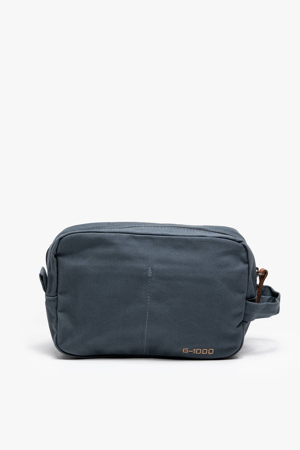 #00094  Fjallraven taštička Gear Bag Dusk