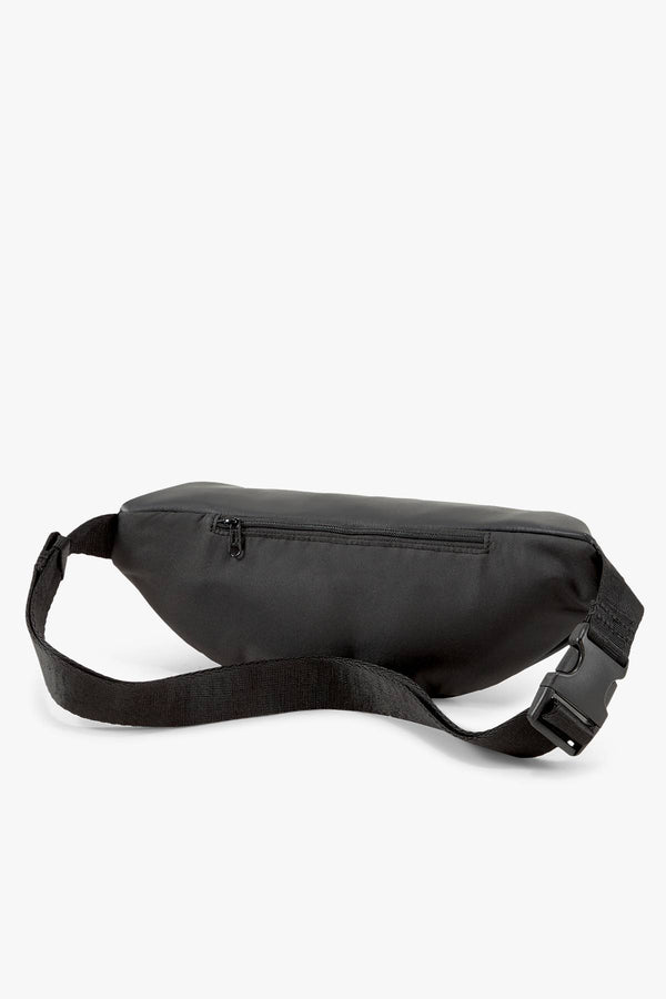 #00030  Puma taštička SASZETKA Core Up Waistbag Puma Black 07792101 BLACK