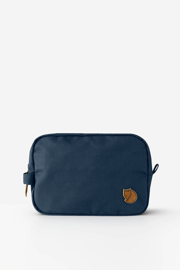 #00095  Fjallraven taštička Gear Bag Navy