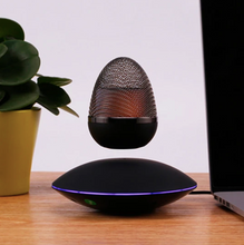 Load image into Gallery viewer, Floating Bluetooth Speaker | Innovative Product New Technology