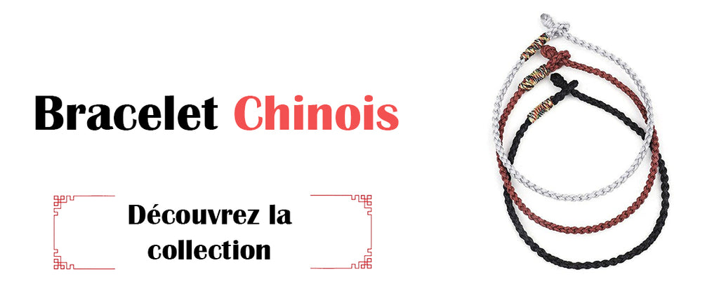 colection-bracelet-chinois