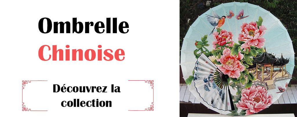 ombrelle-chinoise