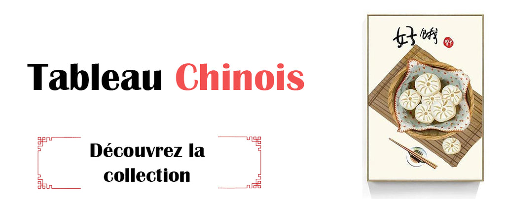 tableau-chinois