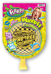 Globo Sonoro Flarp Whoopee x 12 Unidades