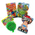 Pack Ja-Ru Niño Squishy Full