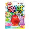 Animales apretables Splat Pets