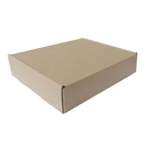 PLATTER BOX AG (PL-D/C-CTN) - 25PCS/BUNDLE