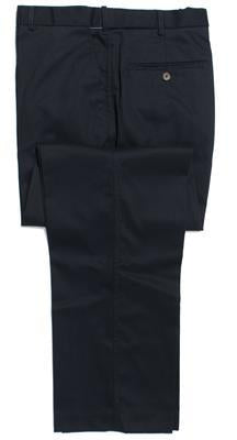ACL TROUSER 280A595 NAVY