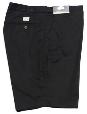 ACL 280A258 SHORTS BLACK