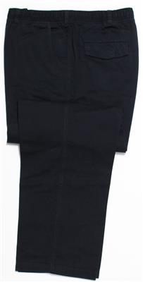 ACL 380A688 CARGO PANTS NAVY