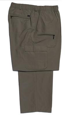 BREAKAWAY 61328 CARGO PANTS ALMOND