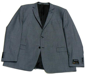 BOSTON B823-15 NAVY SPORTCOAT