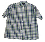 BREAKAWAY 60812 CASUAL SHIRT INK