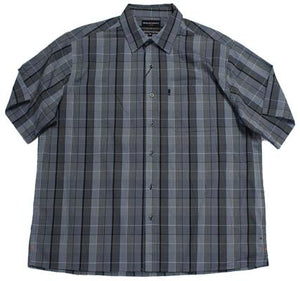 BREAKAWAY 61023 CASUAL SHIRT FRENCH