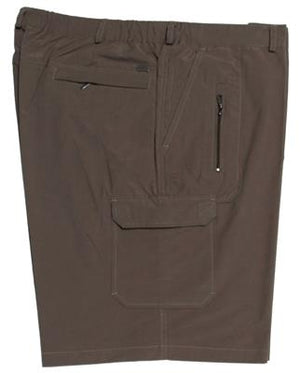 BREAKAWAY 61250 SHORTS BISQUE