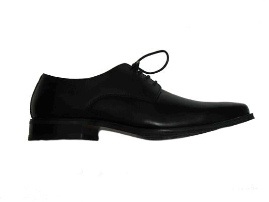 NXT FLORIDA LACE-UP DRESS SHOE