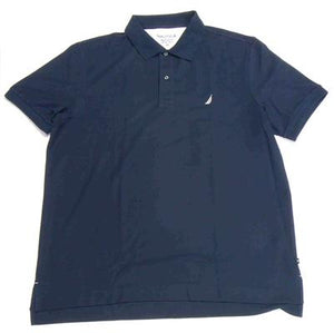 NAUTICA NAZ210504NV POLO TOP NAVY