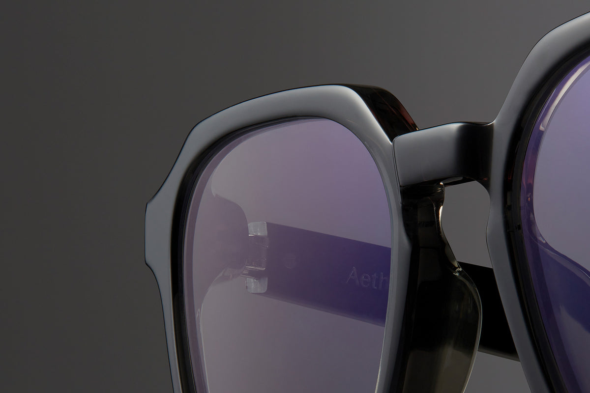 audio glasses with speakers D1