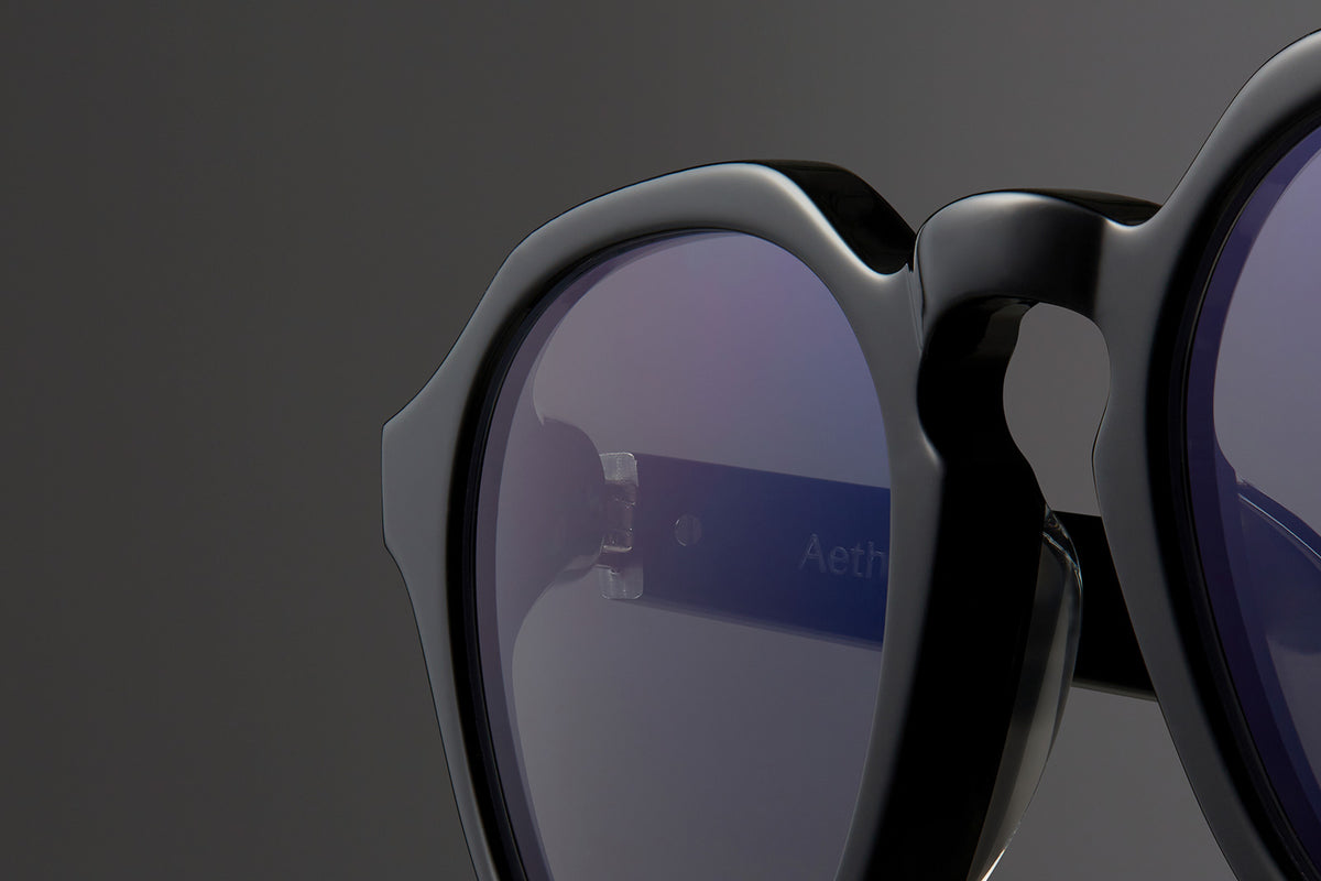 audio glasses with speakers R1