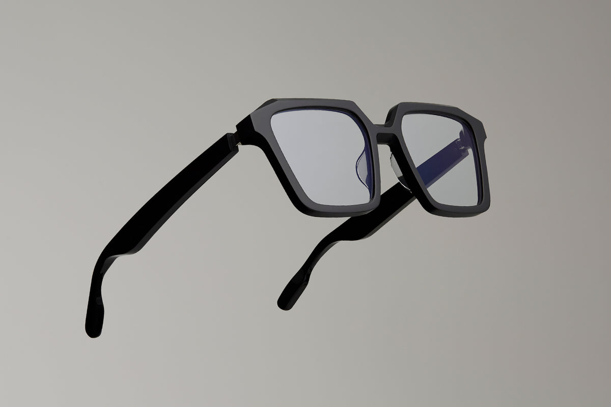 audio glasses with speakers S2