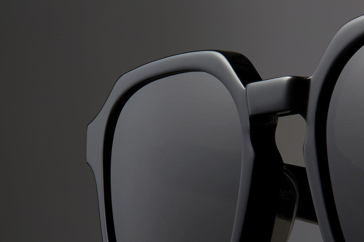 audio sunglasses with speakers D1