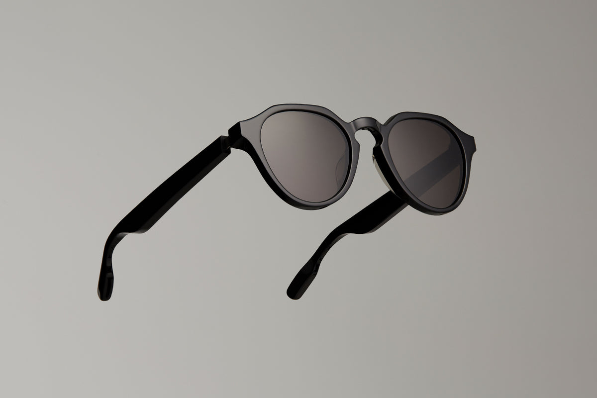 audio sunglasses with speakers R1