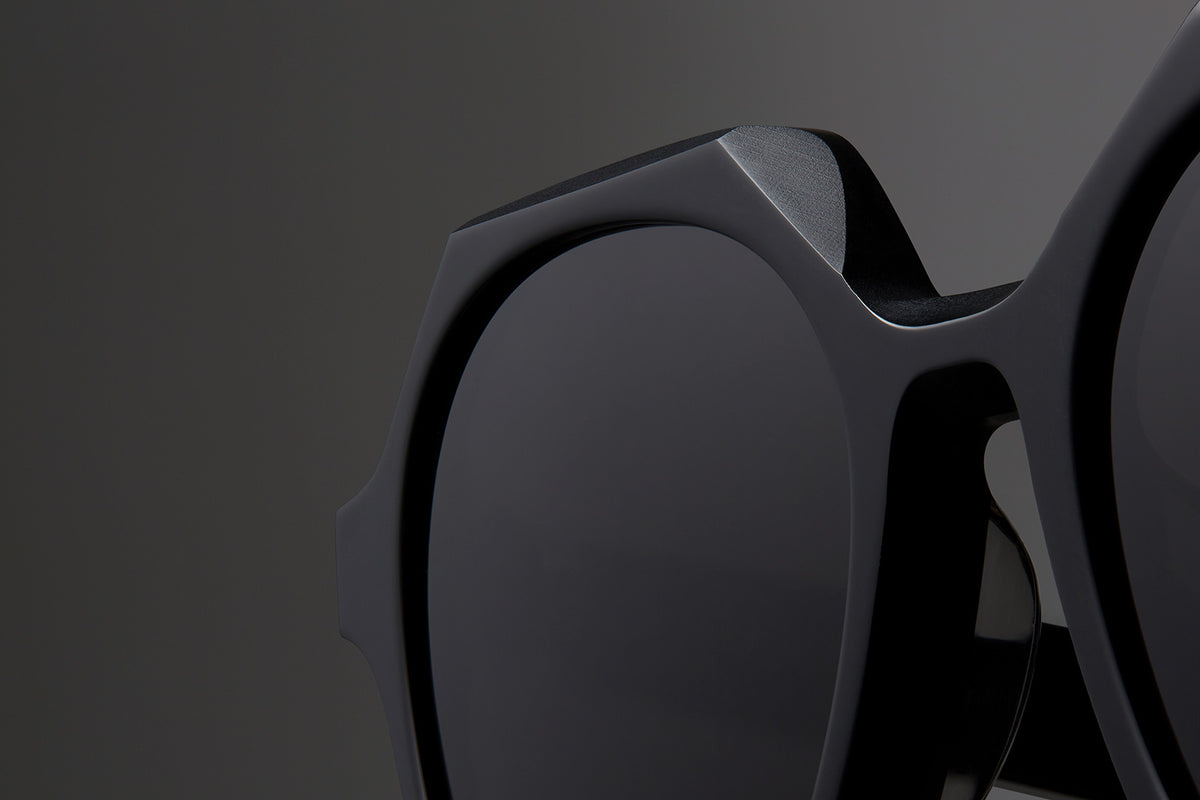 audio sunglasses with speakers R2