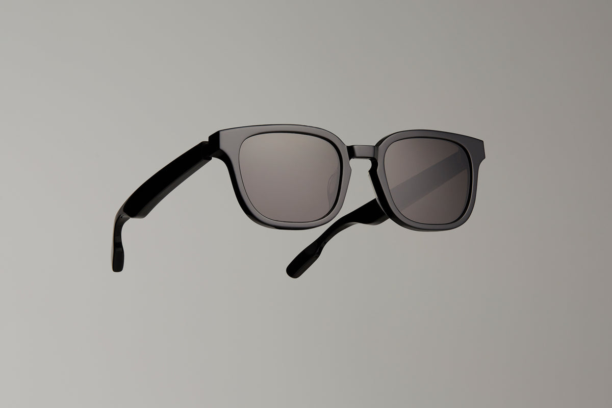 audio sunglasses with speakers S1