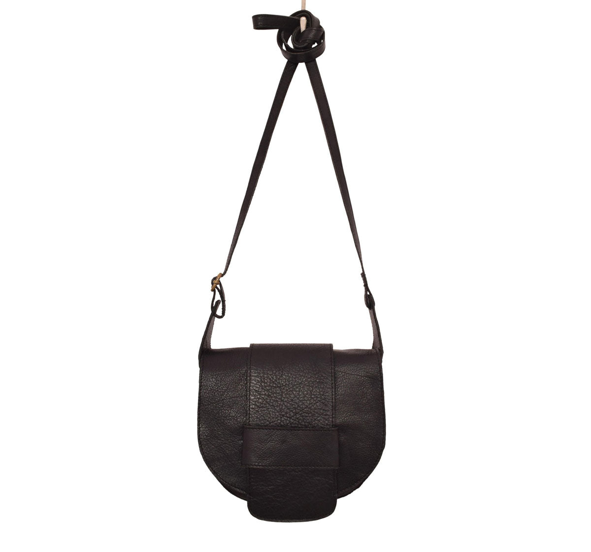 Wallis Cross-body Bag