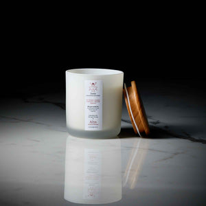 DESIRE-LUX-BY-NATURE-CANDLE-WITH-ESSENTIAL-OILS