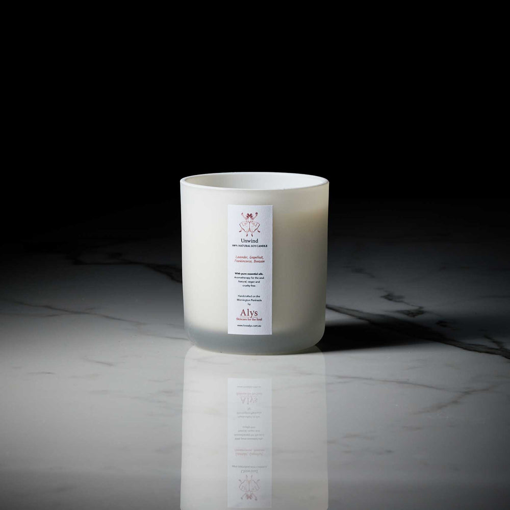 UNWIND-LUX-BY-NATURE-CANDLE-WITH-ESSENTIAL-OILS