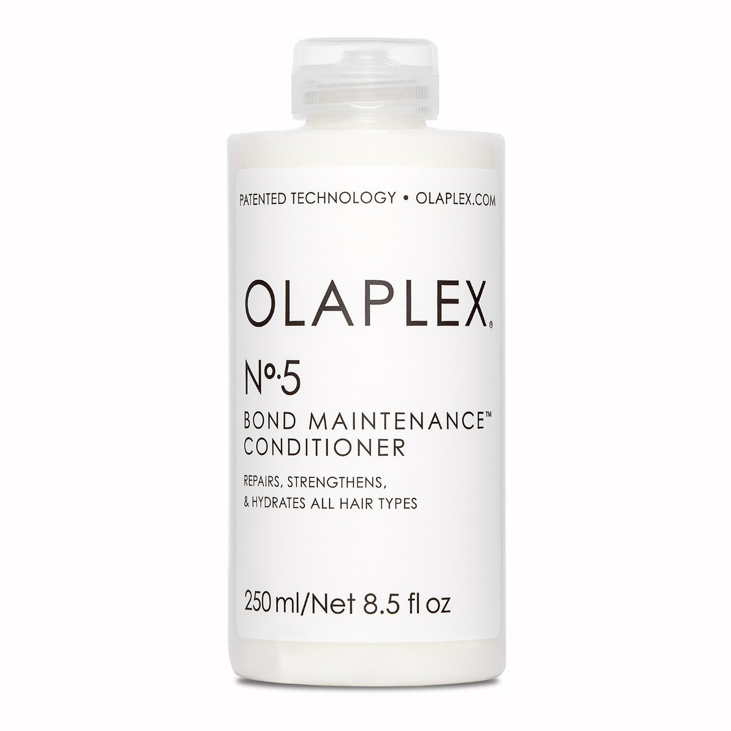 N°5 Bond Maintenance Conditioner