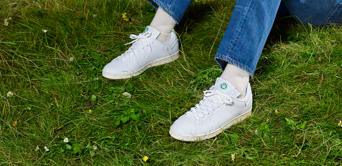 Adidas Stan Smith 'The Clean Classics' pack