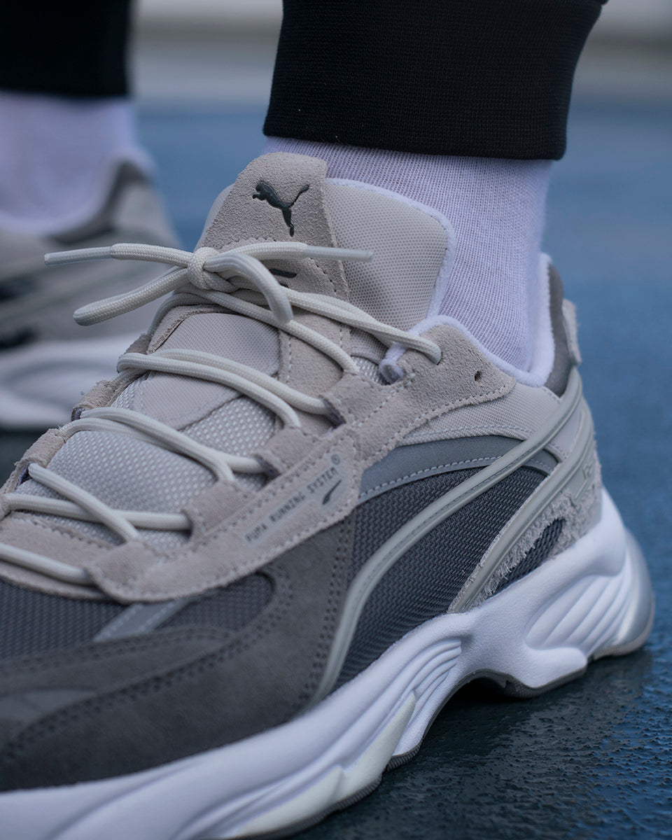 Puma RS-Connect Drip sneakers 368610_01
