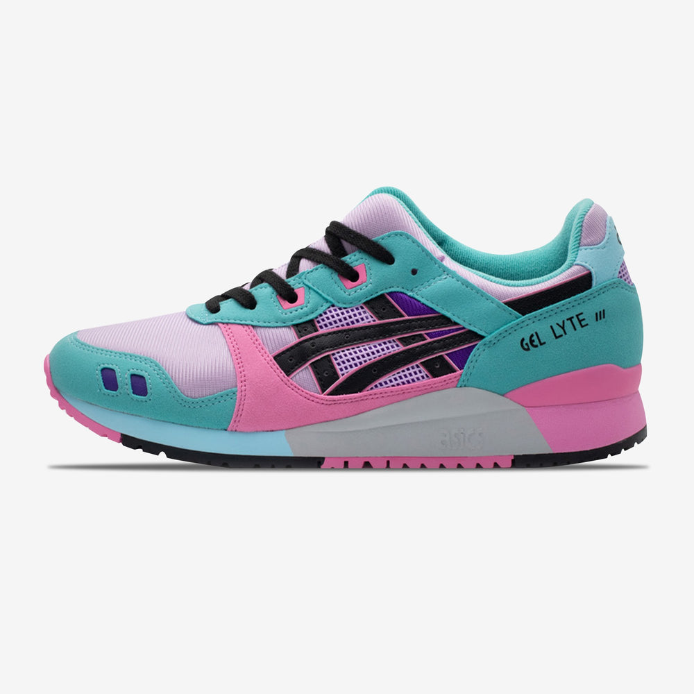 Asics-Gel-Lyte III-Dragon Fruit-1201A051-500