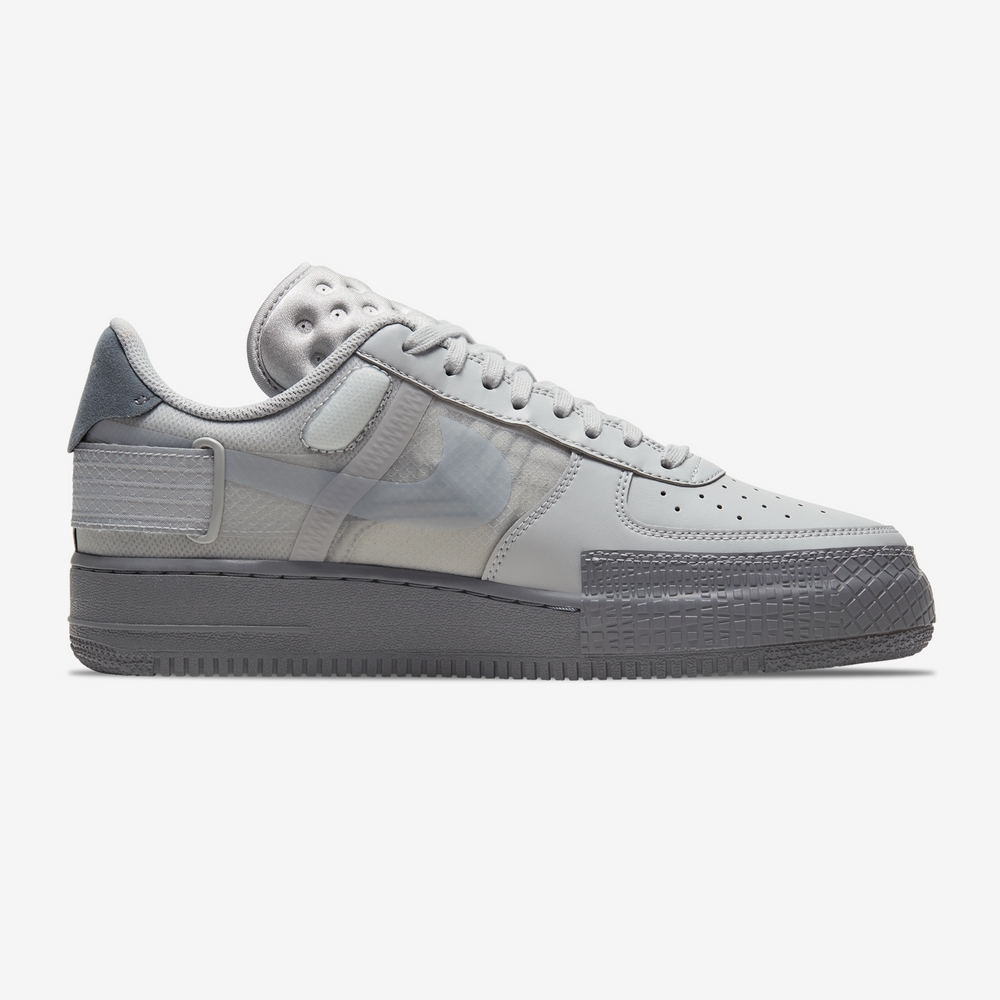 Air Force 1 Type-2
