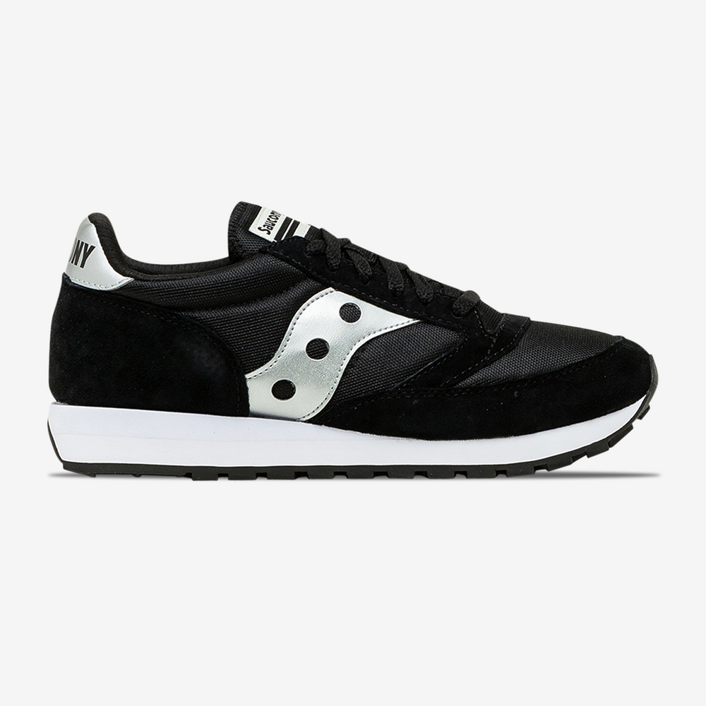 Saucony-Jazz 81-Black-S70539-2