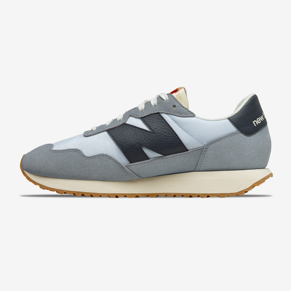 New Balance-MA327-Refelection-MS237SA