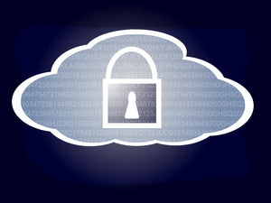 The Difference Cybersecurity Makes In The Cloud