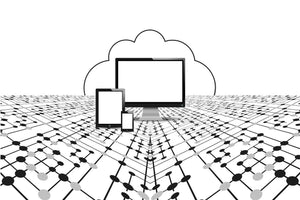 When Is The Right Time To Consider Cloud Hosting?