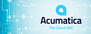 Acumatica Cloud Hosting