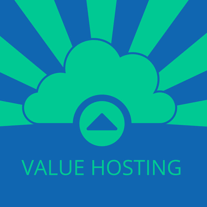 Value Hosting