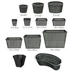 Pond Plant Baskets