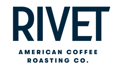 RIVET Coffee