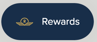 RIVET Rewards